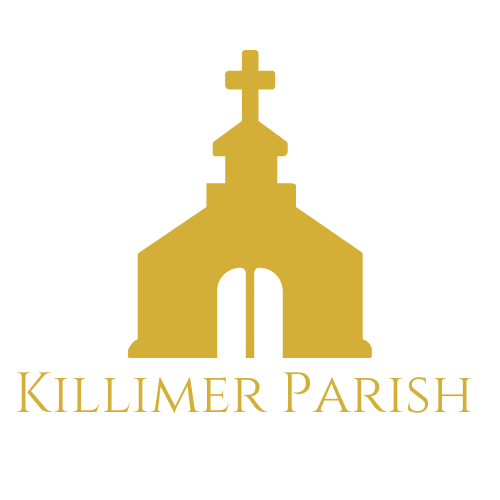 Killimer Parish