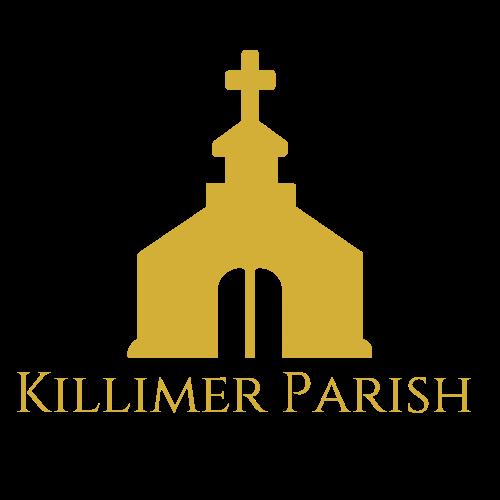 Killimer Parish